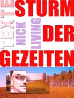 Sturm der Gezeiten