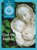 God the Mother