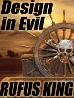 Design in Evil