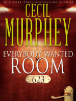 Everybody Wanted Room 623