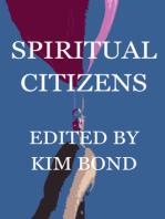 Spiritual Citizens