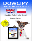 english-polish-joke-book Free download PDF and Read online