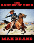 the-garden-of-eden-with Free download PDF and Read online