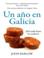 Un Año en Galicia