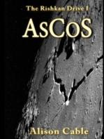 AsCoS