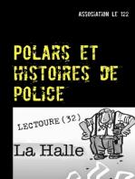 Polars et histoires de police