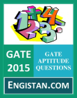 gate-aptitude-questions Free download PDF and Read online