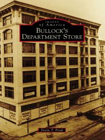 Bullock's Department Store