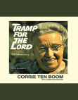 tramp-for-the-lord Free download PDF and Read online