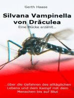 Silvana Vampinella von Draculea