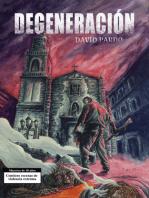 Degeneración