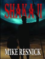 Shaka II