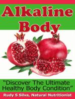 Alkaline Body