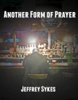 another-form-of-prayer Free download PDF and Read online