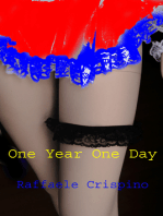 One Year One Day