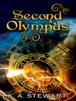 Second Olympus