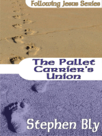 The Pallet Carriers Union
