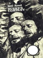 Burke's Company
