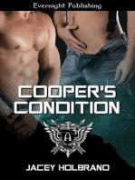 Cooper's Condition