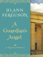 A Guardian's Angel