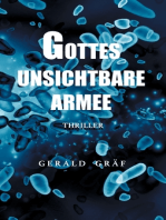 Gottes unsichtbare Armee