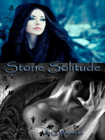 Stone Solitude