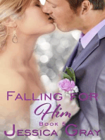 Falling for Him 5
