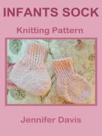 Infants Sock
