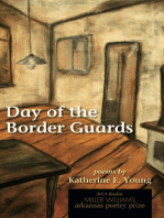 Day of the Border Guards