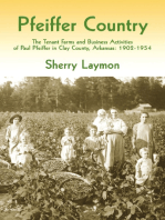 Pfeiffer Country