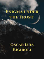 Enigma under the Frost