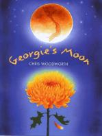 Georgie's Moon
