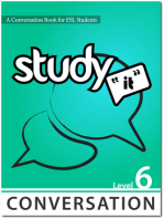 Study It Conversation 6 eBook