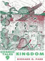 Cosmic Tales 9
