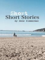 Short Short Stories
