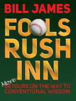 Fools Rush Inn