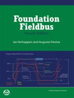 Foundation Fieldbus, Fourth Edition