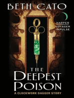 The Deepest Poison
