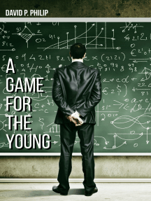 A Game for the Young
