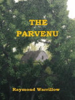 The Parvenu