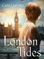 London Tides Chapters 1&2