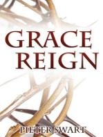 Grace Reign