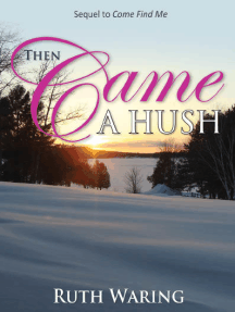 Then Came a Hush