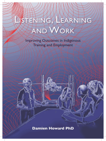 Listening, Learning and Work