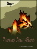 Enemy Campfires