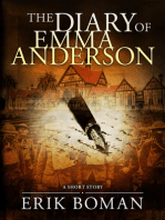 The Diary of Emma Anderson