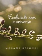 Evoluindo com o Universo