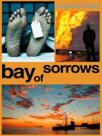Bay of Sorrows