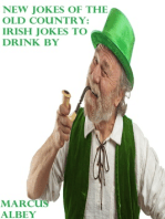 New Jokes of the Old Country