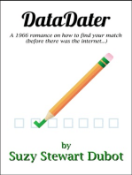 DataDater